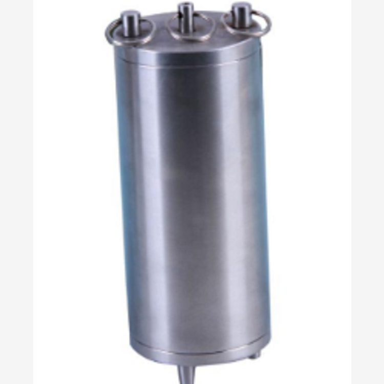 油脂取样器厂家直销 油脂取样器价格多少