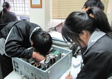 郑州电脑上门维修电话 郑州电脑上门维修哪家好