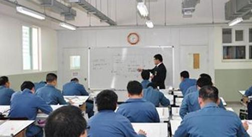验厂培训费用 验厂培训多少钱
