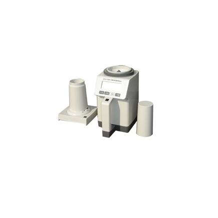 谷物水分测量仪哪个牌子最好 谷物水分测量仪价格