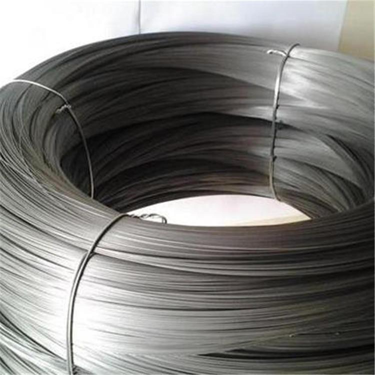 国标t9a钢线厂家批发 国标t9a钢线什么价格