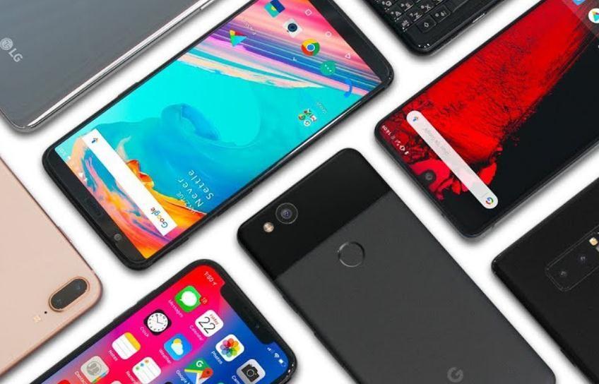 品牌手机代理加盟 品牌手机代理费多少钱