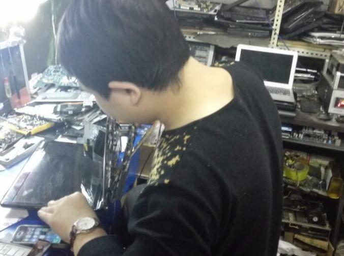 北京联想电脑维修电话 北京联想电脑维修价格