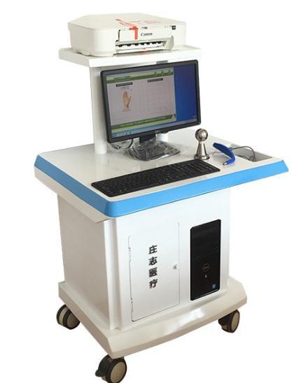 中医经络检测仪哪个品牌的好 中医经络检测仪多少钱
