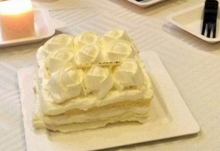 二十一客蛋糕怎么样 二十一客蛋糕团购