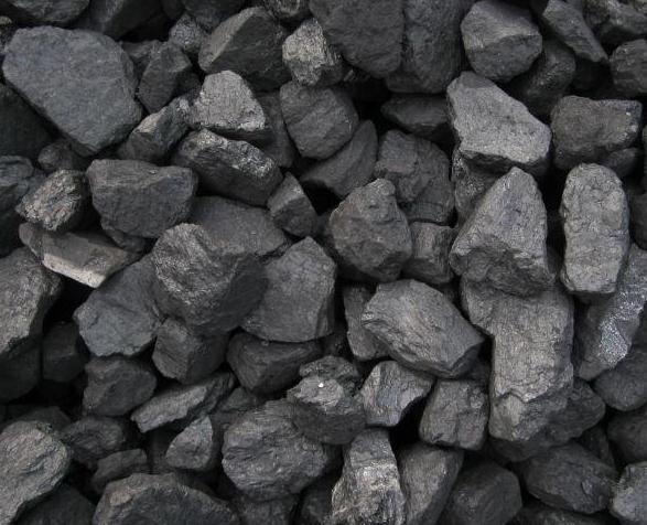 三八块煤现在多少钱一吨 三八块煤价格