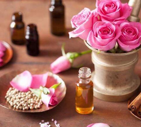 美容院精油品牌排行榜前十名 美容院精油批发