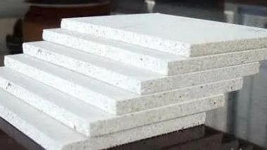 菱镁板生产厂家 菱镁板价格
