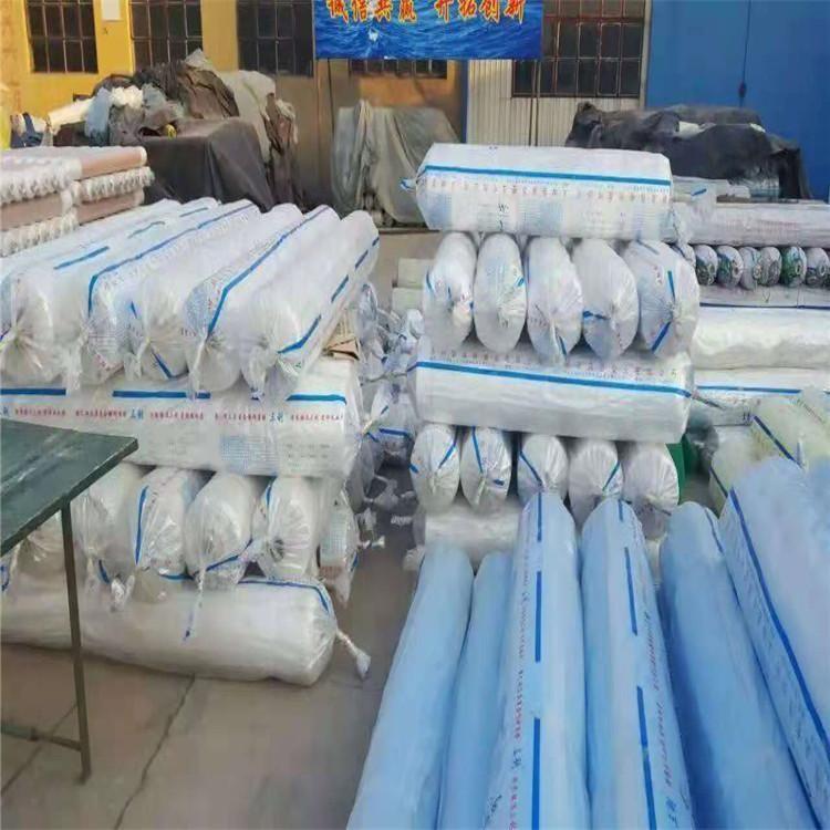 塑料布生产厂家 塑料布批发价格
