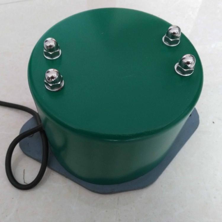 电磁仓壁振动器厂家直销 电磁仓壁振动器批发价格