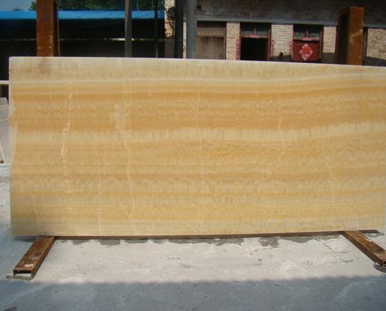 松香玉石材价格 松香玉石材图片