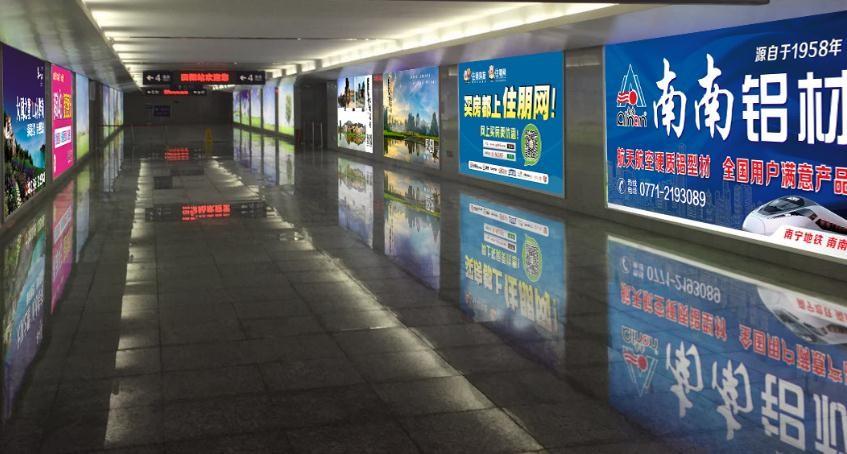温州动车站广告费用 温州动车站广告价格多少