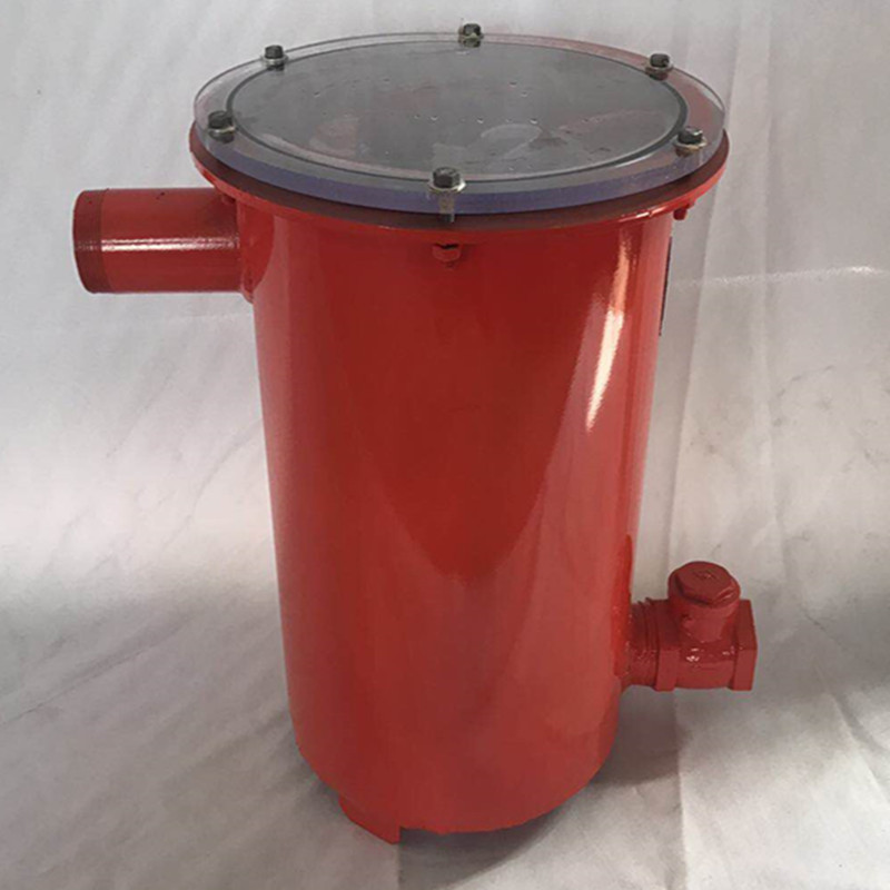 负压自动放水器厂商 负压自动放水器报价
