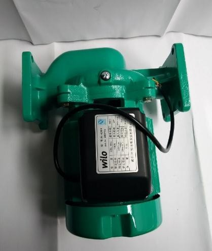 小型增压泵多少钱一台 小型增压泵什么牌子好