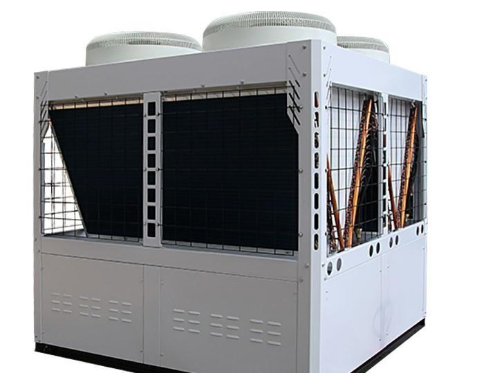 hiross空调多少钱 hiross空调型号