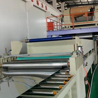 匀质板设备生产厂家 匀质板设备价格