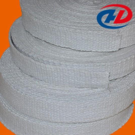 缠绕式隔热密封带供应商 缠绕式隔热密封带什么价格