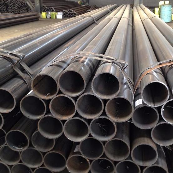焊管今日价格行情 焊管价格一吨多少钱