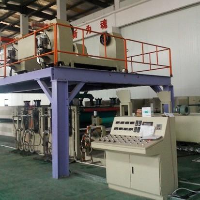 匀质保温板品牌厂家 匀质保温板价格