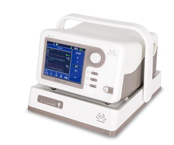 二手呼吸机多少钱一台 二手呼吸机回收价格