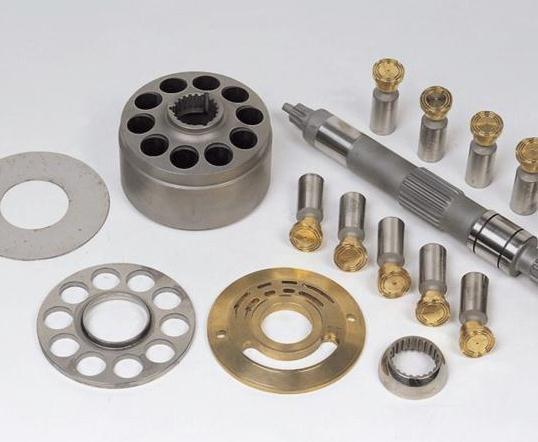液压泵配件批发市场 液压泵配件厂家