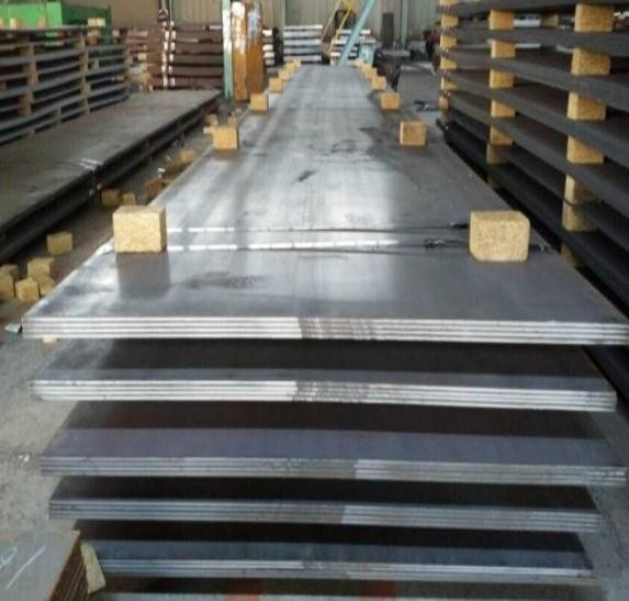 hg70钢板单价 hg70钢板参数