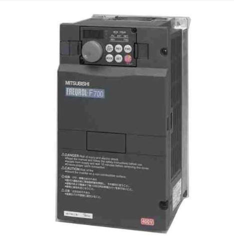 三菱f700变频器参数 三菱f700变频器价格