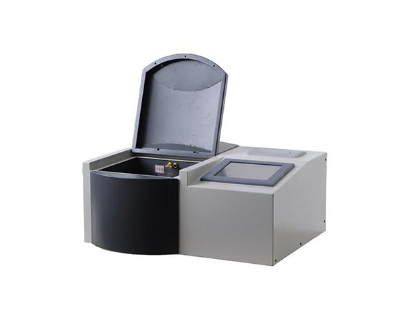 油脂酸价测定仪厂家批发 油脂酸价测定仪最新价