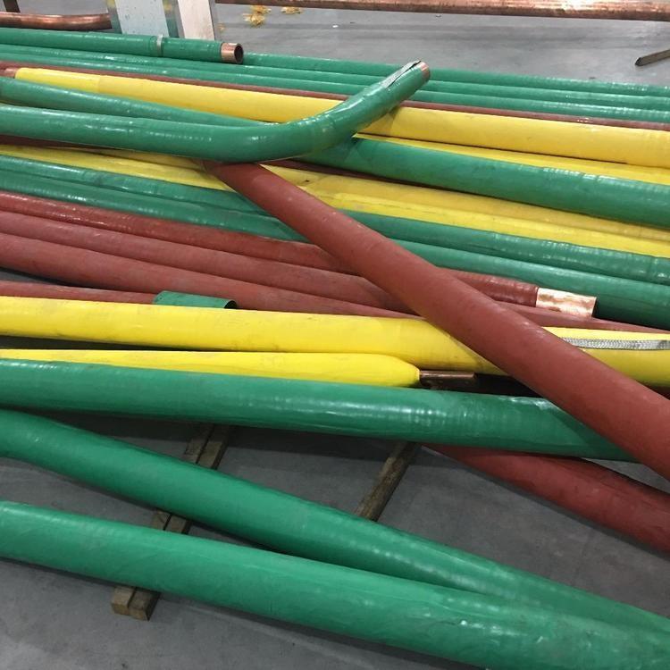 密封槽管生产厂家 密封槽管批发价格