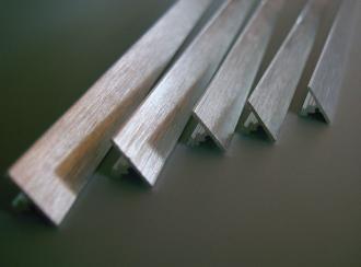 家具铝材厂家 家具铝材价格