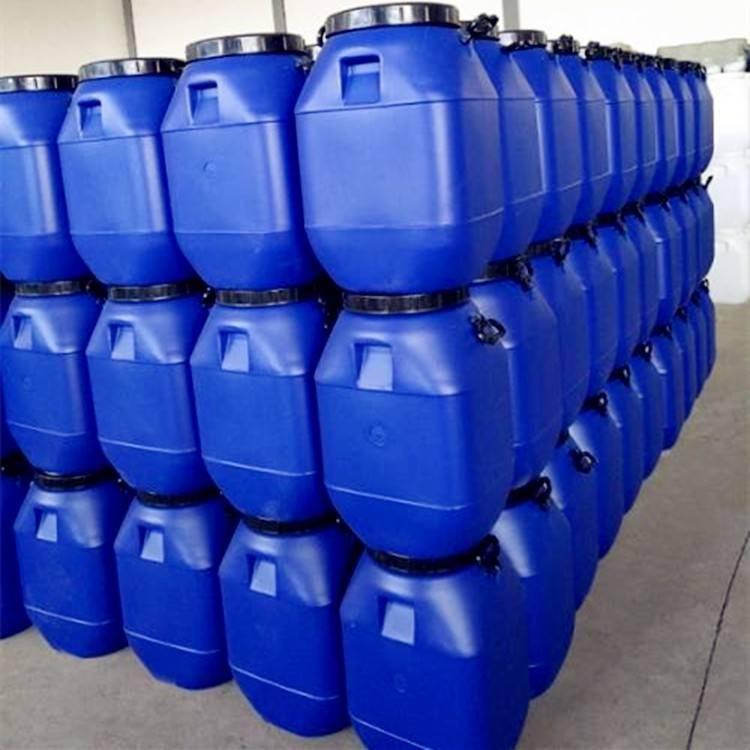 三氟乙酸酐厂家批发 三氟乙酸酐批发价格