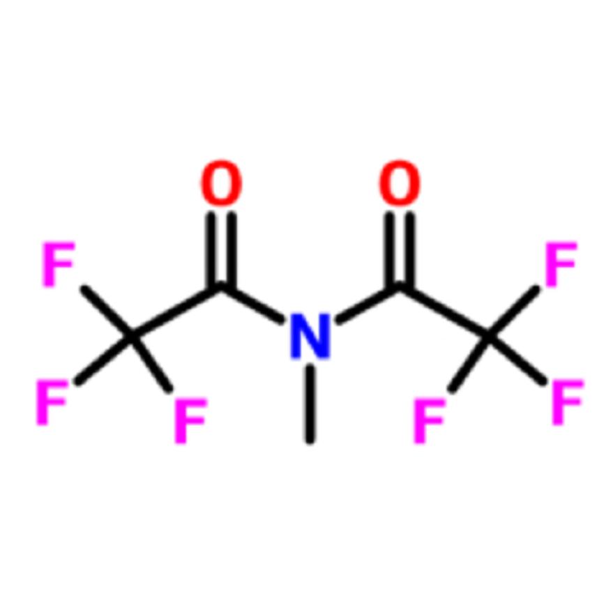 三氟乙酰胺生产厂家 三氟乙酰胺价格