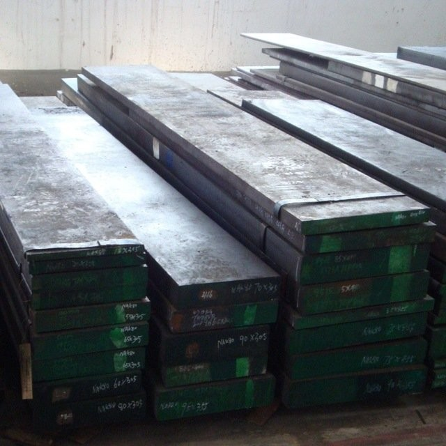 sus440c钢板多少钱一公斤 sus440c钢板厂家