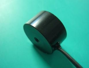 小型电磁铁规格 小型电磁铁价格