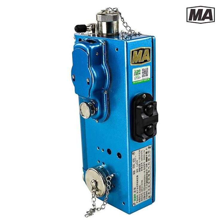 甲烷检测报警仪价格 甲烷检测报警仪厂家直销