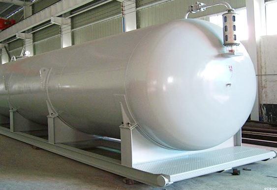 压力容器价格 压力容器厂家