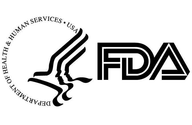 fda认证需要多少钱 fda认证流程