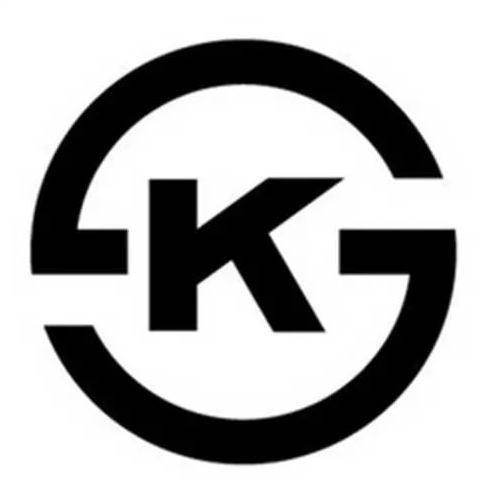 韩国ks认证费用 韩国ks认证标准