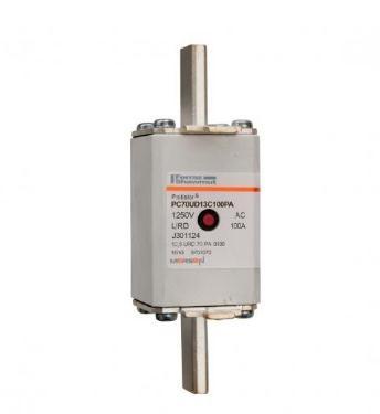 深圳ferraz熔断器价格 供应ferraz熔断器