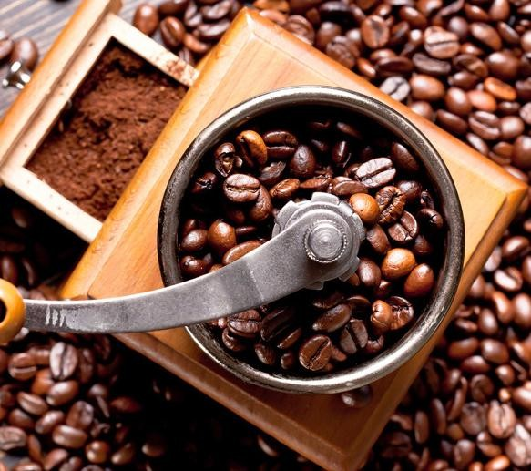 进口咖啡豆十大品牌排行榜 进口咖啡豆多少钱一斤