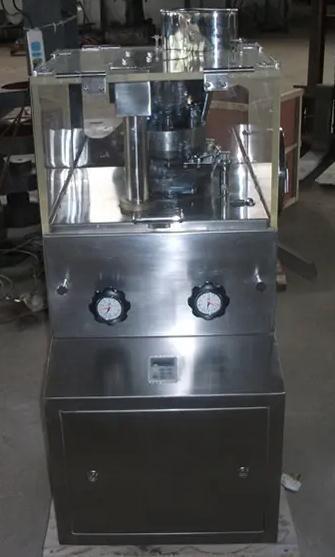 实验室压片机价格 实验室压片机多少钱一台
