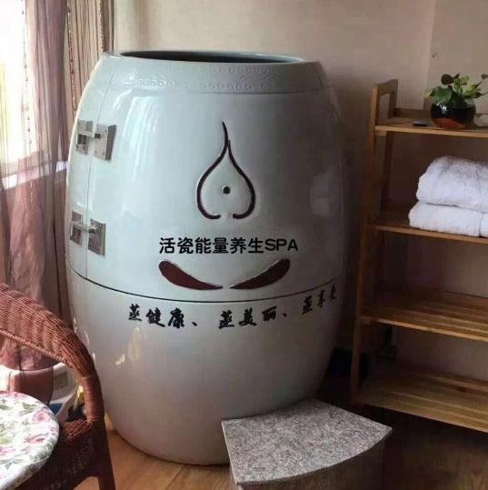 蒸缸价格多少 蒸缸多少钱一台
