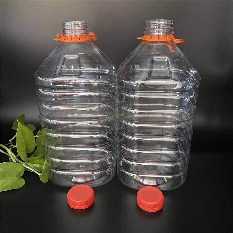 花生油桶瓶厂家定制 花生油桶瓶批发价格