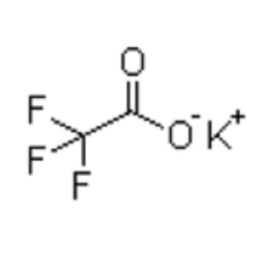 三氟乙酸钾供应商 三氟乙酸钾价格