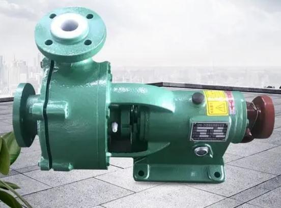 耐腐耐磨砂浆泵厂家 耐腐耐磨砂浆泵价格