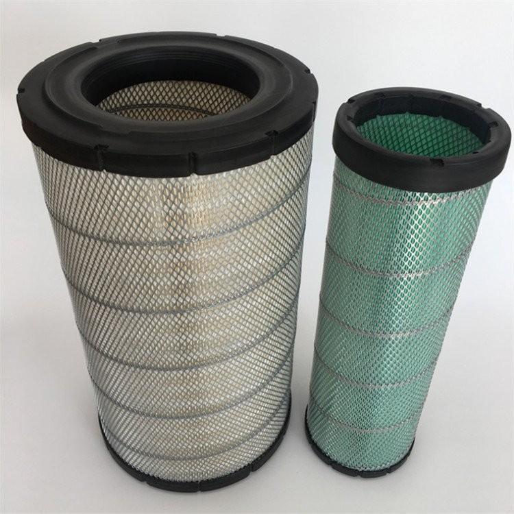 唐纳森空气滤芯价格 唐纳森空气滤芯厂家批发