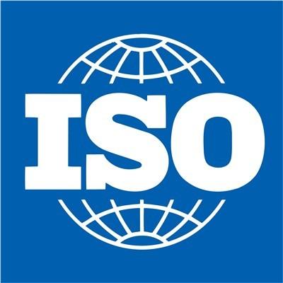领拓iso三体系认证机构 领拓iso三体系认证费用