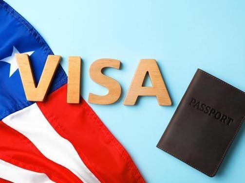 美国签证加急预约代办 美国签证加急预约费用