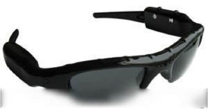 enview眼镜显示器厂家价格 enview眼镜显示器批发
