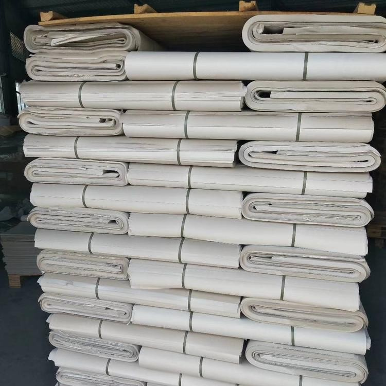 新闻纸价格走势 新闻纸厂家批发